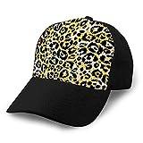 Hip Hop Gorra de béisbol Sombrero de ala Plana Ajustable Outdr Sport Gorra de béisbol Unisex españa Cultura y diseño emblemático Gorra de Sol