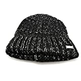GUESS Gorro Mujer L - AW7882WOL01BLAL