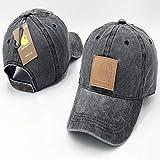 Gorra de protección Solar de Verano