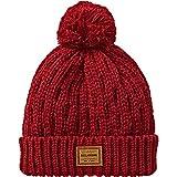 BILLABONG™ - Gorro para Nieve - Mujer - U - Rojo