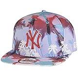 Miami Vibe 950 New York Yankees