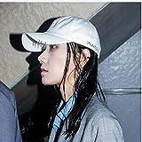 kyprx Sombrero de Pareja de Personalidad