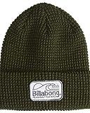 BILLABONG™ - Gorro - Hombre - U - Camouflage