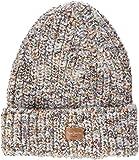 Pepe Jeans PANDORLA Hat PL040273 Gorro de Punto, Multicolor (Multi 0Aa), One Size para Mujer