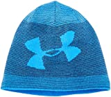 Under Armour Billboard 20 Gorro, Hombre, Mako Blue, Talla Única