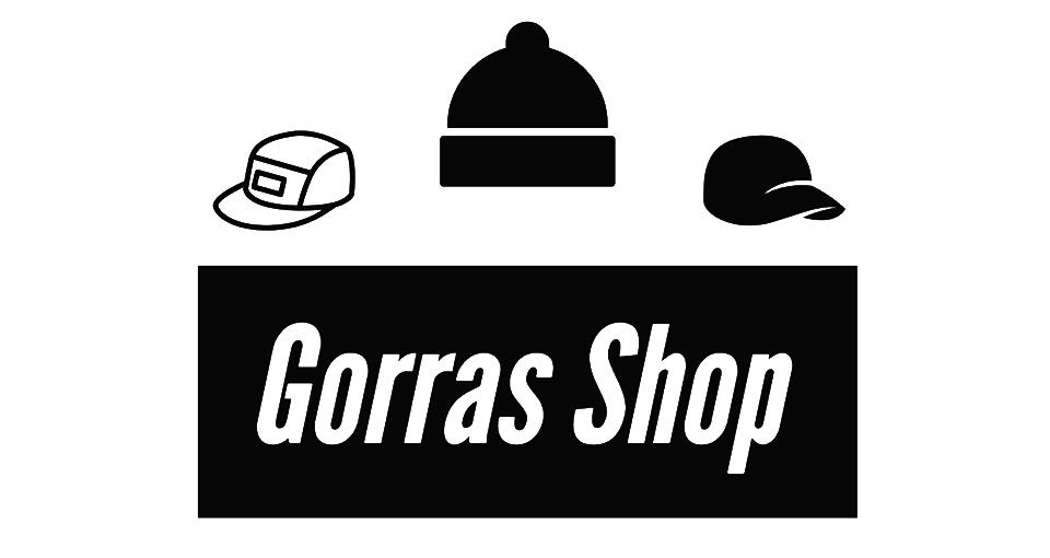 Gorras Shop