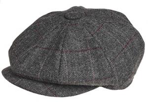 Las gorras peaky blinders con más estilo